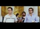 Мальчишник в Вегасе. Русский трейлер HD