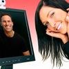 Сайт знакомств и общения по веб-камере