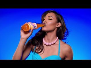 Jason derulo swalla (feat. nicki minaj ty dolla $ign) (official music video)