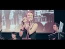 Marimba Chalan (Indian Song) - Marimba Plus live at Art Cafe Durov (Moscow)