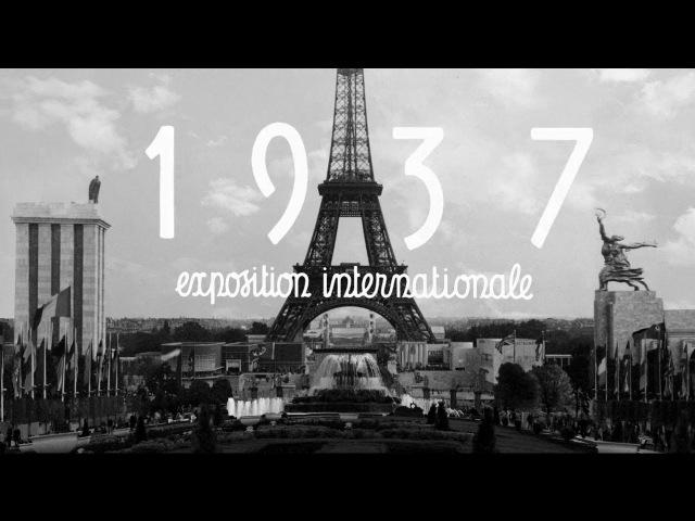 Рекорд Оркестр Русский снег Миллион миль Тоталитарная сага Полная версия