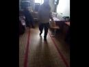 25.02.2017 ЖАДК НТУ Гуртожиток №2