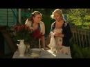 Отличная мелодрама про жизнь в деревне - Не покидай меня, Любовь 2014