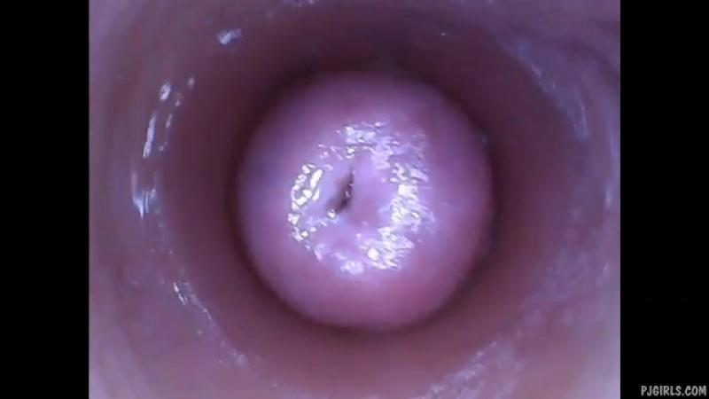 экскурсия внутрь пизды ass fisting deepthroat hard аnal with dildo blowjob анал