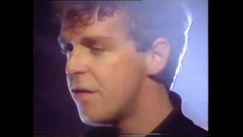 Pet Shop Boys • Heart (TOTP • 1988) » FreeWka - Смотреть онлайн в хорошем качестве