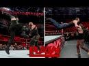 WWE RAW Highlights 5/8/17 – WWE RAW Highlights 8th May 2017 – WWE RAW Highlights 8/5/2017