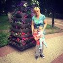 Фотоальбом Екатерины Леобокиной