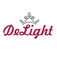 DeLight International Agency