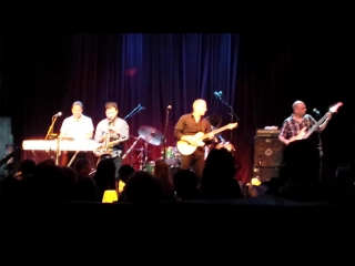 The Rippingtons feat. Russ Freeman - Wild Tales, Native Sons Of A Distant Land - Live at Jazz Alley (July 21, 2016), smooth jazz
