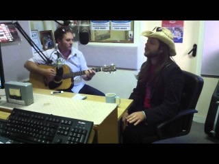 adam barron aint no sunshine live sessions with alan hare hospital radio medway