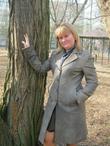 сети лозовая татьяна васильевна арестована фото менее, уже