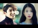 [MV] 달의 연인 보보경심 려 왕소54644수 (Moon Lovers) The Last Story