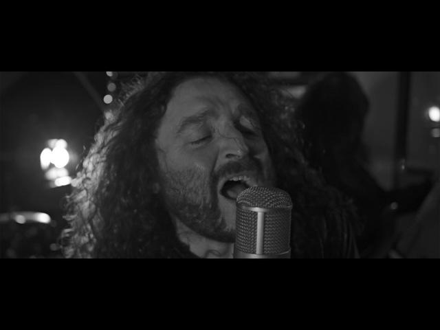 SAMARKIND - SUN STROKE HEART (OFFICIAL MUSIC VIDEO)