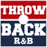 R&B Throwbacks - Thong Song