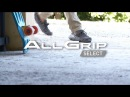 ALLGRIP SELECT | ALLGRIP for All People