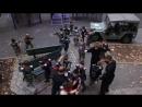 Rus sub Кашемировая мафия Cashmere Mafia – 4 серия