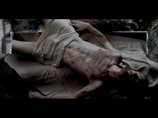 Goltzius and the Pelican Compan / Гольциус и Пеликанья компания (2012) - Trailer / Трейлер (русский язык)