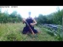 Karpate Hungstone Train Alfagor Tamir