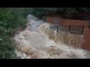 Amazing Monster Flash Flood Caught On Camera ✔P54