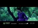 Myahri Pirgulyyewa - Sana ashyk (2014) HD