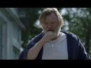 ENG | Трейлер сериала «Мистер Мерседес — Mr. Mercedes». Сезон 1.
