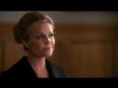 Посредник Кейт 1x07