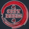 City Rolls
