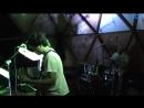 Full Band Yuliya Lunga Live in Petrovich 2