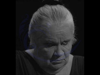 Bach - Tatiana Nikolayeva (1977) Complete Inventions & Sinfonias