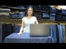 Джинсы по акции Мега Джинс | mega-jeans/skidki/