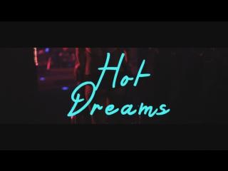 Timber Timbre - Hot Dreams (2014)