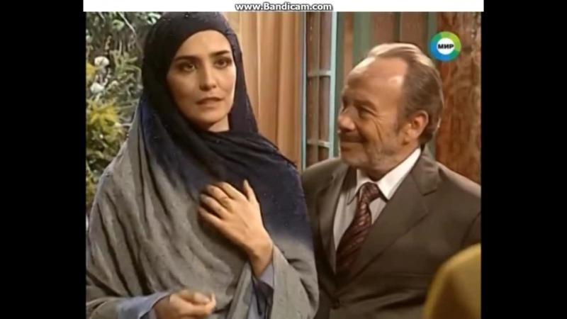Дядя Али и Назира спасают Мухамедда и Латифу от второй жены obovsem жади сериалклон саид саидижади хадижа зорайде лукас лати