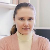 Анастасия Иваненкова