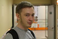 Дмитрий Тюпышев фотография #1