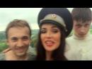 Ольга Серябкина - Мама Люба давай! (OST Самый лучший день 2015. Прямая вырезка из фильма 720 HD)