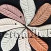 WWW.CERAMIK.BY Магазин для гончаров и керамистов