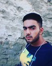 Личный фотоальбом Saleh Soltanov