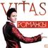 Витас - Мохнатый шмель