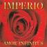 Imperio - Amor Infinitus