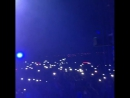 Fest Mrii Николаев 08 07 2017 СКАЙ Подаруй світло