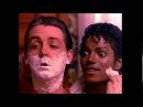 Paul McCartney Feat. Michael Jackson - Say Say Say