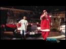 Pimp C ~ Pourin' Up (Feat. Mike Jones Bun B) {Chopped Screwed}