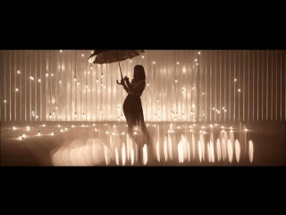 Just Damir feat  Асем Жакетаева   Нежных рук тепло prod by Jah Khalib