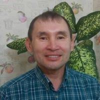 КайратШарипов