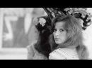 Алла Пугачева - Единственный вальс (1967 год)
