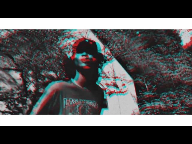 Syringe raging music video