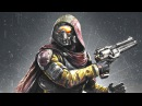 Destiny All Cutscenes (Complete Edition) Game Movie [Taken King, House of Wolves, Dark Below] 1080p