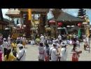 Бали храм Бесаких