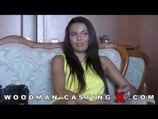 Vanessa decker anal hd 1080 woodman woodmancastingx casting 2017 natural tits порно porno секс sex