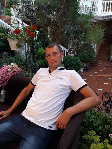 мореплавании юрий василенко фото нашем сайте сможете
